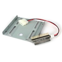 ADAPTER KIT TO MOUNT 2.5 HDD a