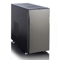 Fractal Design Define R5 Titanium computer case a