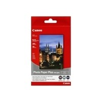SG-201 PHOTO PAPER SEMI GLOSS a