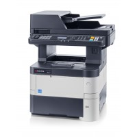 ECOSYS M3040DN 40PPM/40PPM a