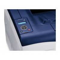 Xerox Phaser 6600DN - Printer - colour - Duplex - laser - A4/Legal - 1200 dpi - up to 35 ppm (mono) / up to 35 ppm (colour) - capacity: 700 sheets - USB, Gigabit LAN a