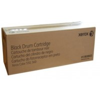 XEROX BLACK/DRUM/CARTRIDGE a