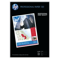 PROFESSIONAL GLOSSY LASER PAPER a