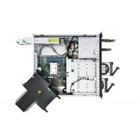 PY TX1330M2 F PSU E3-1220V5 a