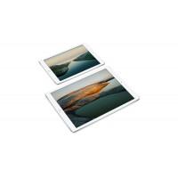 IPAD PRO 9.7-INCH WI-FI 32GB a