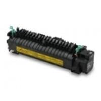 Epson - Fuser kit a