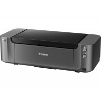 PIXMA PRO-10S PHOTO A3 PRINTER a