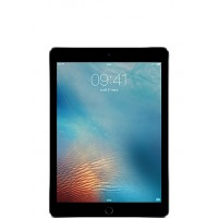 "Apple 9.7-inch iPad Pro Wi-Fi + Cellular - Tablet - 32 GB - 9.7"" IPS (2048 x 1536) - 4G - space grey"