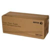 XEROX COLOUR FUSER MODULE 220V a