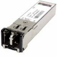 Base/1000-BX SFP-1310NM a
