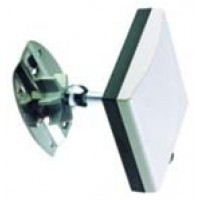 ZyXEL EXT-109 9dBi Directional Outdoor Antenna a