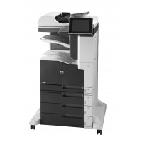 LASERJET ENTERPRISE 700 COLOR f