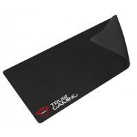 Trust GXT 758 Black mouse pad a