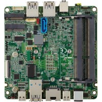 MB MAPLE CANYON NUC5I3MYBE a