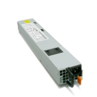 Cisco Platinum - Power supply - hot-plug ( internal ) - 2500 Watt - for UCS 5108 Blade Server Chassis SmartPlay 8 Expansion Pack a