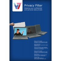 DISPLAY PRIVACY FILT. 15.4IN a