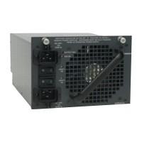 Bdl/PSU 4200W AC dual input f C4500+cabl a
