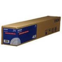 Epson Bond Paper Bright 90 - Roll A1 (61.0 cm x 50 m) - 90 g/m² - 1 roll(s) bond paper - for Stylus Pro 11880, Pro 7890, SureColor SC-P20000, T3000, T3200, T5000, T5200, T7000, T7200 a