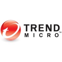 Trend Micro NAS Security Pack 1 year for TS-X, XE, W a