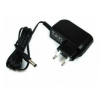NETGEAR - Power adapter - United Kingdom a