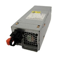 Lenovo - Power supply - 2500 Watt - for Flex System x440 Compute Node a