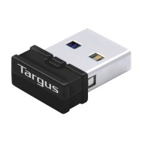 Targus Bluetooth 4.0 Micro USB Adapter for Laptops - ACB75EU a
