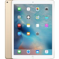 Apple iPad Pro 128GB Gold tablet