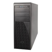 Intel P4304XXMFEN2 computer case