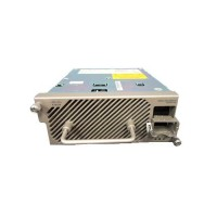 Cisco - Power supply - hot-plug / redundant  ( plug-in module ) - AC 100-240 V - for ASA 5585-X a