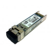 Cisco - SFP+ transceiver module - 10 Gigabit Ethernet - 10GBase-LRM - LC/PC - up to 300 m - 1310 nm - refurbished - for P/N: A9K-16T/8-B=, WS-C4948E-F, WS-X45-SUP7L-E, WS-X45-SUP7L-E/2, WS-X45-SUP7L-E= a