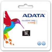 ADATA 32GB MicroSDHC 32GB MicroSDHC memory card a