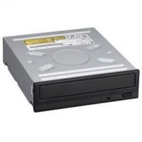 Fujitsu DVD SuperMulti - Disk drive - DVD±RW / DVD-RAM - Serial ATA - internal - 5.25 - for Celsius R940, W550, W570, ESPRIMO E400, P556, P710, P756, P756 E94, P910, P956/E94, P957 a
