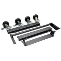 Tripp Lite CSHANDLEKIT mounting kit