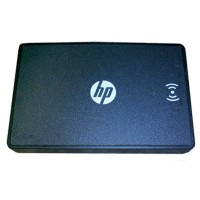 HP Proximity Reader - RF proximity reader - USB - for Color LaserJet Managed Flow MFP E77822, MFP E77825, MFP E77830 a