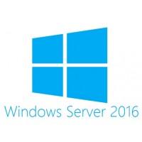 Microsoft Windows Server 2016 Standard a
