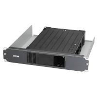 Eaton - Rack mounting kit - 2U - 19 a