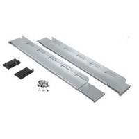 Eaton - Rack rail kit - for 9PX 9PX11KIPM, 9PX6KIBP, 9PX6KIRTN, 9PX8KIPM a