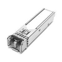 Lenovo - SFP+ transceiver module - 16Gb Fibre Channel - Fibre Channel - for Storage S2200 6411, S3200 6411 a