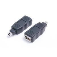 IEEE-1394 FIREWIRE 4-6 M/F a