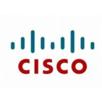 Cisco On-Demand Ports License - Licence ( activation ) - 8 ports - with 8x 8 Gbit/sec SFP+ transceiver - for MDS 9148 Multilayer Fabric Switch a