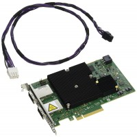 N2226 SAS/SATA HBA for IBM System x a