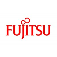 Fujitsu - Network adapter - PCIe low profile - 802.11ac - for Celsius J550, W570, ESPRIMO D757, D957, P556, P557, P757, P757/E94, P957, P957/E94, PH556 a