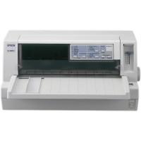LQ-680 PRO a