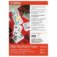 HR-101N PAPER A4 a