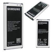 Smartphone Battery 4.4V 2050mAh for Samsung Galaxy S5 Mini a