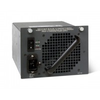 Cisco Catalyst 4500 1000W AC Power Supply Unit a