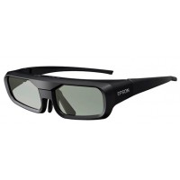 ELPGS03 Epson 3D Glasses (RF) a