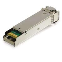 Legrand Cisco GLC-SX-MM-RGD Compatible 1000Base-SX MMF SFP (mini-GBIC) Transceiver Module - SFP (mini-GBIC) transceiver module ( equivalent to: Cisco GLC-SX-MM-RGD ) - Gigabit Ethernet - 1000Base-SX - LC multi-mode - up to 550 m - 850 nm - for Cisco 2010,