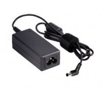 AC ADAPTER 19V/65W NO CABLE a