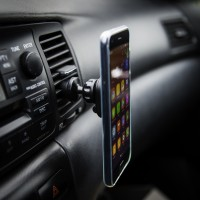 Magnetic Air Vent Phone Holder for Cubot H3 / X18470075